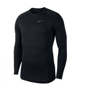 nike-pro-warm-langarm-shirt-schwarz-grau-f010-929721-underwear-langarm.jpg