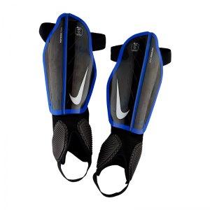 nike-protegga-flex-schienbeinschoner-schwarz-f015-sp0313-equipment-schienbeinschoner.jpg