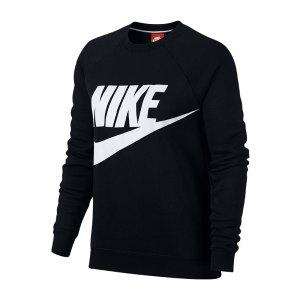 nike-rally-crew-logo-sweatshirt-damen-f010-style-street-freizeit-alltag-sweatshirt-943791.jpg