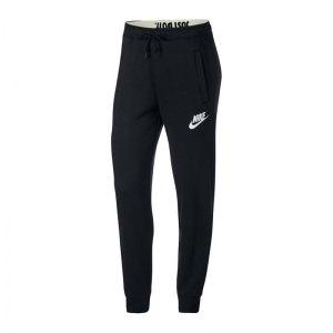nike-rally-jogginghose-damen-schwarz-f010-frezeit-lifestyle-strasse-bekleidung-931868.jpg