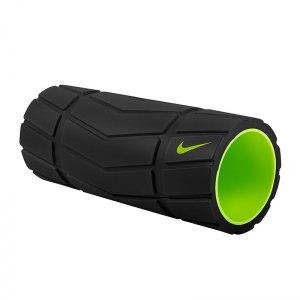 nike-recovery-foam-roller-13in-schwarz-f023-fitness-fascientraining-trainigsrolle-physiotherapie-9339-52.jpg