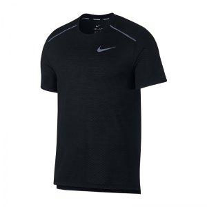 nike-rise-365-t-shirt-running-schwarz-f010-running-textil-t-shirts-aq9919.jpg