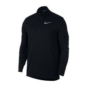 nike-sphere-element-lauftop-running-schwarz-f010-928557-running-textil-sweatshirts.jpg
