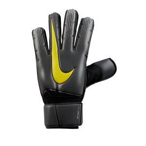 nike-spyne-pro-torwarthandschuh-schwarz-f060-equipment-torwarthandschuhe-gs0371.jpg
