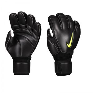 nike-spyne-promo-20cm-torwarthandschuh-f010-equipment-torwarthandschuhe-pgs273-equipment.jpg