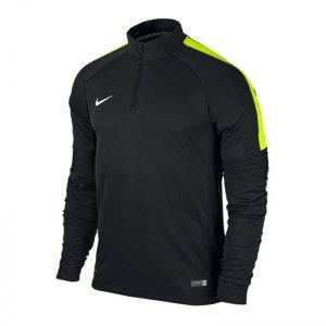 nike-squad-14-ignite-midlayer-sweatshirt-trainingsshirt-teamsport-kinder-children-kids-schwarz-f011-646404.jpg