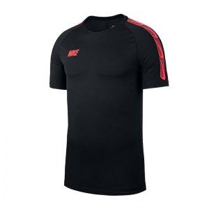 nike-breathe-squad-19-t-shirt-schwarz-f014-fussball-teamsport-textil-t-shirts-bq3770.jpg