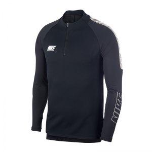 nike-squad-19-drill-top-sweatshirt-schwarz-f010-fussball-teamsport-textil-sweatshirts-bq3772.jpg