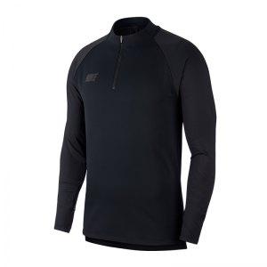 nike-squad-19-drill-top-sweatshirt-schwarz-f013-fussball-teamsport-textil-sweatshirts-bq3772.jpg