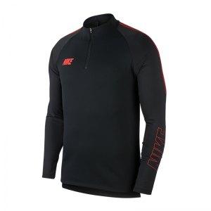 nike-squad-19-drill-top-sweatshirt-schwarz-f014-fussball-teamsport-textil-sweatshirts-bq3772.jpg