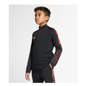 nike-squad-19-drill-top-sweatshirt-kids-f010-fussball-teamsport-textil-sweatshirts-bq3764.jpg