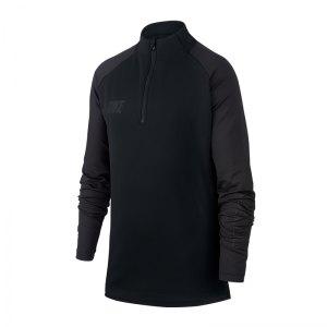 nike-squad-19-drill-top-sweatshirt-kids-f013-fussball-teamsport-textil-sweatshirts-bq3764.jpg