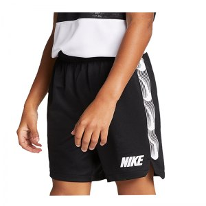 nike-squad-19-dry-short-kids-schwarz-weiss-f011-fussball-teamsport-textil-shorts-bq3766.jpg