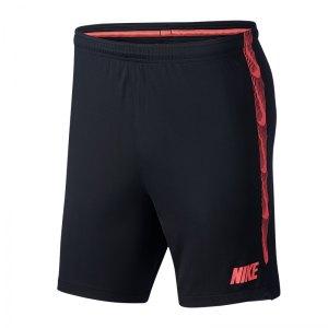 nike-squad-19-knit-short-schwarz-f013-fussball-teamsport-textil-shorts-bq3776.jpg