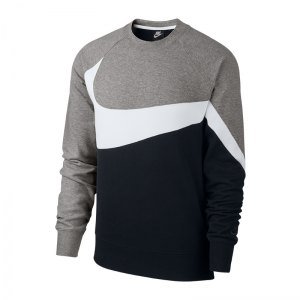 nike-statement-crew-sweatshirt-schwarz-f011-lifestyle-textilien-sweatshirts-ar3088.jpg