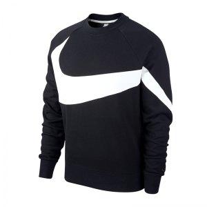 nike-statement-swoosh-crew-sweatshirt-schwarz-f010-lifestyle-textilien-sweatshirts-bq6461.jpg