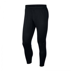 nike-strike-flex-pant-hose-lang-schwarz-fussballkleidung-jogginghose-trainingsausruestung-mannschaftsausstattung-902586.jpg