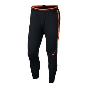 nike-strike-flex-pant-f015-hose-lang-schwarz-fussballkleidung-jogginghose-trainingsausruestung-mannschaftsausstattung-902586.jpg