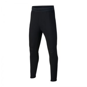 nike-strike-football-pant-hose-lang-kids-f011-kinder-training-langhose-atmungsaktiv-fussball-906054.jpg