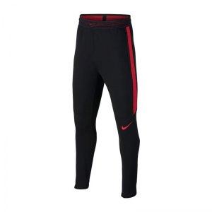 nike-strike-football-pant-hose-lang-kids-f015-kinder-training-langhose-atmungsaktiv-fussball-906054.jpg