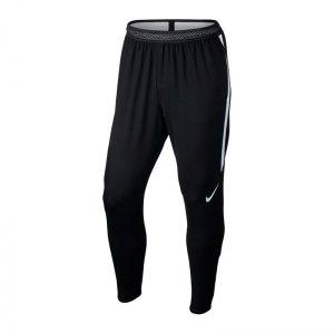 nike-strike-football-pant-hose-schwarz-weiss-f018-fussballhose-lang-training-warm-up-sportbekleidung-men-herren-714966.jpg