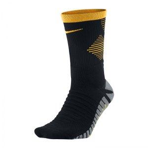 nike-strike-mercurial-crew-socks-orange-f014-struempfe-footballsocks-fussballsocken-sportbekleidung-sx5437.jpg