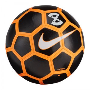 nike-strike-x-football-trainingsball-schwarz-f010-fussball-trainingsball-zubehoer-equipment-sc3093.jpg