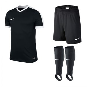 nike-striker-iv-trikotset-teamsport-ausstattung-matchwear-spiel-kids-f010-725974-725988-507819.jpg