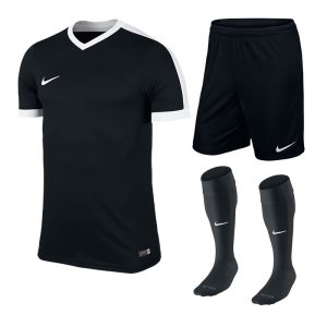 nike-striker-iv-trikotset-teamsport-ausstattung-matchwear-spiel-f010-725893-725903-394386.jpg