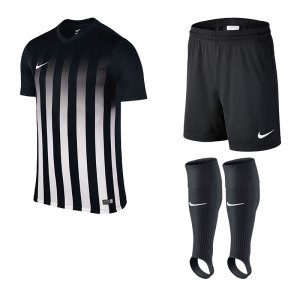 nike-striped-division-ii-trikotset-teamsport-ausstattung-matchwear-spiel-f010-725976-725988-507819.jpg