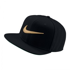 nike-swoosh-pro-basecap-kappe-schwarz-braun-f015-muetze-kopfbedeckung-639534.jpg