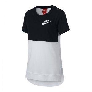 nike-t-shirt-kids-schwarz-weiss-f010-kinderbekleidung-shortsleeve-shirt-lifestyle-freizeitbekleidung-890266.jpg