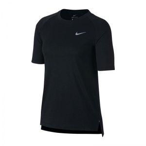 nike-tailwind-top-t-shirt-running-damen-f010-laufkleidung-oberteil-women-frauen-890190.jpg