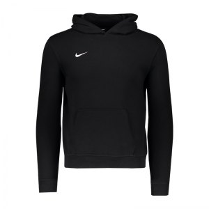 nike-team-club-hoody-pulli-sweatshirt-mit-kapuze-kapuzenpullover-teamwear-kindersweat-children-kids-schwarz-f010-658500.jpg
