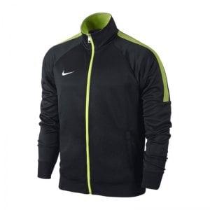 nike-team-club-trainer-jacke-polyesterjacke-trainings-freizeit-jacket-kids-kinder-children-schwarz-f011-658940.jpg