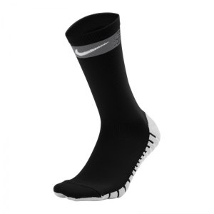 nike-team-matchfit-crew-socken-schwarz-f010-socks-struempfe-sportbekleidung-sx6938.jpg