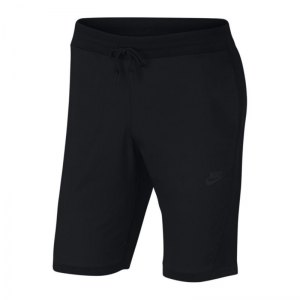 nike-tech-knit-short-hose-kurz-schwarz-f010-lifestyle-men-herren-freizeitbekleidung-886179.jpg