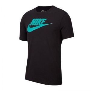 nike-tee-t-shirt-schwarz-blau-f011-lifestyle-textilien-t-shirts-ar5004.jpg