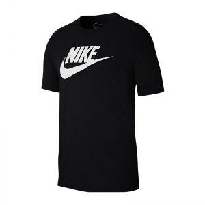 nike-tee-t-shirt-schwarz-weiss-f010-lifestyle-textilien-t-shirts-ar5004.jpg