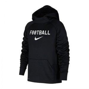nike-therma-football-kapuzensweatshirt-kids-f010-fussball-textilien-sweatshirts-textilien-aj0150.jpg