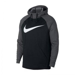nike-therma-swoosh-kapuzensweatshirt-schwarz-f010-931991-lifestyle-textilien-sweatshirts.jpg