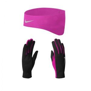 nike-thermal-stirnband-handschuhset-run-damen-f067-zweiteilig-set-laufhandschuhe-headband-joggen-laufen-frauen-9385-6.jpg