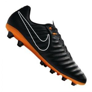 nike-legend-x-7-academy-ag-pro-fussballschuhe-multinocken-soccer-kunstrasen-f080-schwarz-ah7239.jpg
