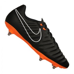 nike-legend-vii-academy-sg-fussballschuhe-stollen-soccer-rasen-f080-schwarz-ah7250.jpg