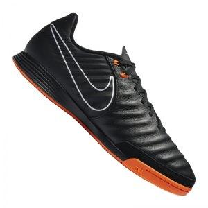 nike-legend-x-vii-academy-ic-fussballschuhe-footballboots-indoor-soccer-halle-f080-schwarz-ah7244.jpg