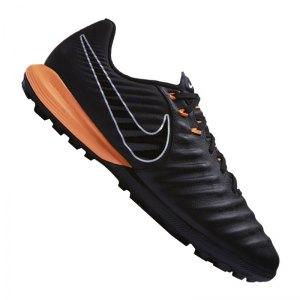 nike-legend-x-vii-pro-tf-fussballschuhe-boots-indoor-soccer-halle-f080-schwarz-ah7249.jpg