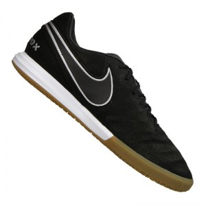 nike-tiempo-x-proximo-football-ic-indoor-hallenschuh-tech-craft-pack-fussball-sport-schwarz-f001-852540.jpg