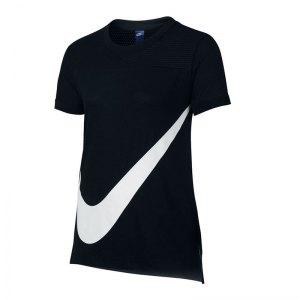 nike-top-t-shirt-kids-schwarz-f010-freizeitshirt-kurzarm-lifestyle-848195.jpg