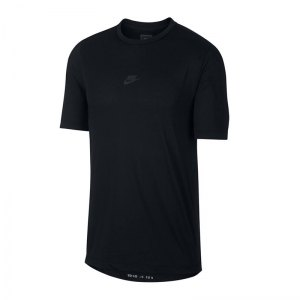 nike-top-t-shirt-kurzarm-schwarz-f010-underwear-kurzarm-textilien-928623.jpg