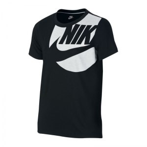 nike-top-tee-t-shirt-kids-schwarz-weiss-f010-freizeitshirt-children-kinder-kurzarm-t-shirt-lifestyle-830572.jpg